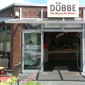 Döbbe Duisburg