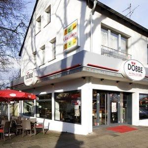 Döbbe Ahrfeldstraße 74