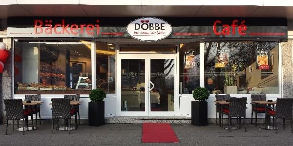 Döbbe Freisenbruchstraße 46
